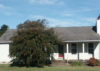 Casa en Remate en Gum Spring 23065 DEERWOOD DR - Identificador: 4070908901
