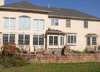 Casa en Remate en Richboro 18954 TANYARD RD - Identificador: 4070960124