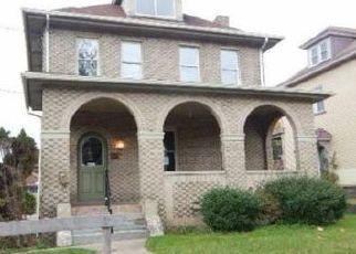 Casa en Remate en Mc Kees Rocks 15136 MCCOY RD - Identificador: 4070983796