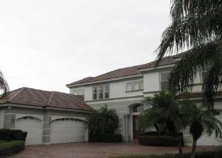 Casa en Remate en Windermere 34786 OXFORD MOOR BLVD - Identificador: 4071075765