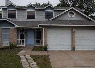 Casa en Remate en Austin 78753 ROTHERHAM DR - Identificador: 4071092398