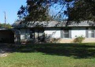 Casa en Remate en San Antonio 78220 LEONIDAS DR - Identificador: 4071098990