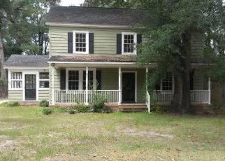 Casa en Remate en Kingstree 29556 3RD AVE - Identificador: 4071112553