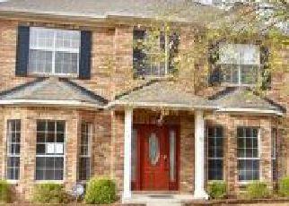 Casa en Remate en Helena 35080 AMBERLEY WOODS TRL - Identificador: 4071584241