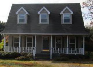 Casa en Remate en Rose Bud 72137 SIDON RD - Identificador: 4071590831
