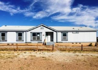 Casa en Remate en Huachuca City 85616 W STEPHENS RANCH RD - Identificador: 4071599128