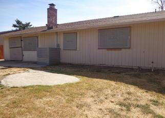 Casa en Remate en Sacramento 95820 PERRY AVE - Identificador: 4071605269
