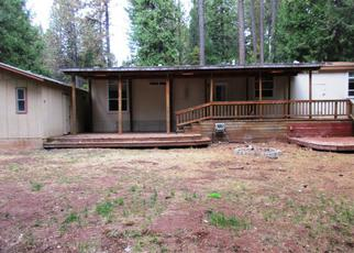 Casa en Remate en Magalia 95954 TIKKER LN - Identificador: 4071610978