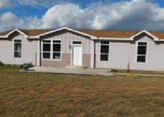 Casa en Remate en Mancos 81328 ROAD H - Identificador: 4071618861