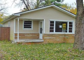 Casa en Remate en Indianapolis 46203 S DENNY ST - Identificador: 4071648183