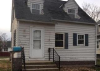 Casa en Remate en Eagle Grove 50533 N LINCOLN AVE - Identificador: 4071690679