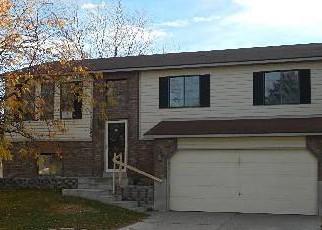 Casa en Remate en Pocatello 83201 SHASTA ST - Identificador: 4071695943