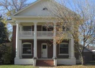 Casa en Remate en Payette 83661 2ND AVE N - Identificador: 4071696374