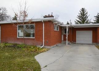 Casa en Remate en Idaho Falls 83404 E 18TH ST - Identificador: 4071697688