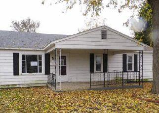 Casa en Remate en Frankfort 46041 W KYGER ST - Identificador: 4071744550