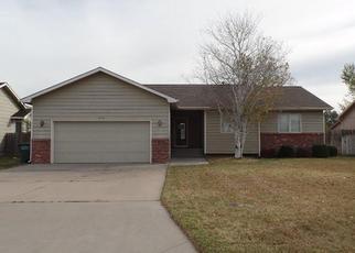 Casa en Remate en Dodge City 67801 HENNESSEY CT - Identificador: 4071772131