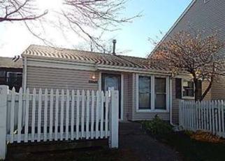 Casa en Remate en Saint Paul 55128 GRENWICH TRL N - Identificador: 4071776521