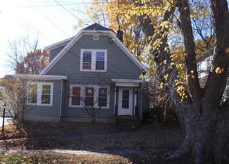 Casa en Remate en Auburn 04210 GRANITE ST - Identificador: 4071854924