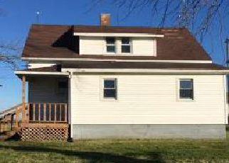 Casa en Remate en Ubly 48475 S UBLY RD - Identificador: 4071866301