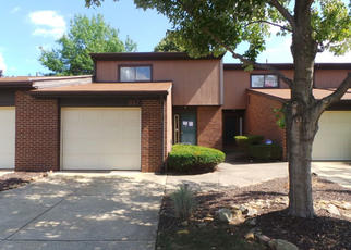 Casa en Remate en Akron 44307 MORNINGSTAR DR - Identificador: 4072028346
