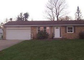 Casa en Remate en Louisville 44641 FRUITLAND AVE - Identificador: 4072037100