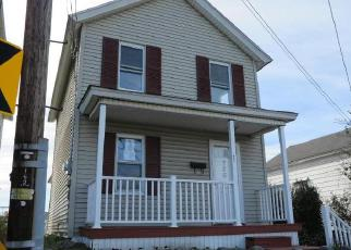 Casa en Remate en Old Forge 18518 W OAK ST - Identificador: 4072105433