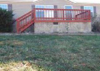 Casa en Remate en New Tazewell 37825 CLOUDS RD - Identificador: 4072136533