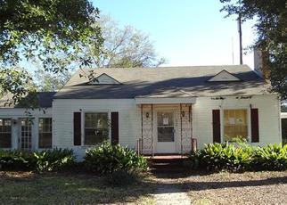 Casa en Remate en Lufkin 75901 HOSKINS AVE - Identificador: 4072155810