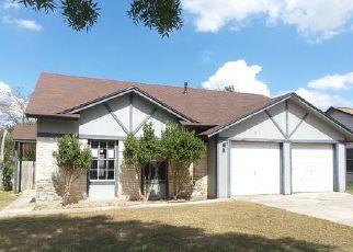 Casa en Remate en Austin 78745 OAK ALY - Identificador: 4072165889