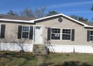 Casa en Remate en Lytle 78052 S MEADOW DR - Identificador: 4072168508