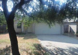 Casa en Remate en Belton 76513 RAWHIDE CIR - Identificador: 4072173319