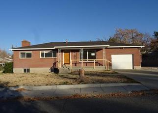 Casa en Remate en Magna 84044 S 8480 W - Identificador: 4072177259
