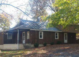 Casa en Remate en Moneta 24121 DICKERSON MILL RD - Identificador: 4072180773