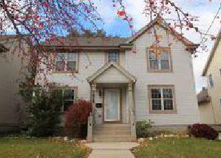 Casa en Remate en Milwaukee 53205 N 22ND ST - Identificador: 4072211874