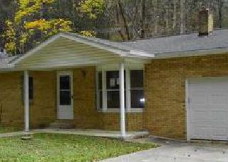 Casa en Remate en Elkins 26241 1/2 DIAMOND ST - Identificador: 4072220626