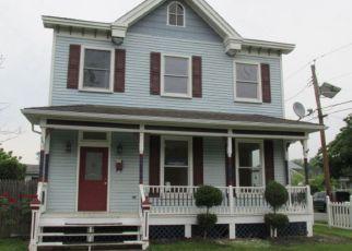 Casa en Remate en Burlington 08016 UHLER AVE - Identificador: 4072322232