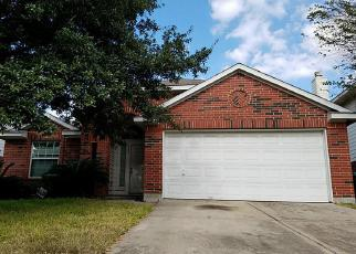 Casa en Remate en Houston 77073 BRUSHY GLEN DR - Identificador: 4072589845