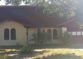 Casa en Remate en Corpus Christi 78411 DOMINICA DR - Identificador: 4072656410