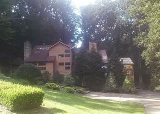 Casa en Remate en Wexford 15090 HIGHLANDER CIR - Identificador: 4072938465