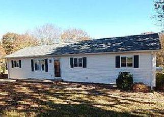 Casa en Remate en Hickory 28601 YORKLAND DR - Identificador: 4072996720