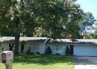 Casa en Remate en Utica 48317 GRAVEL RDG - Identificador: 4073094828