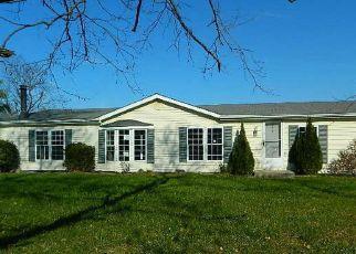 Casa en Remate en Silver Lake 46982 W DAWN DR - Identificador: 4073121539