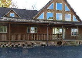 Casa en Remate en Albion 46701 S STATE ROAD 9 - Identificador: 4073126802