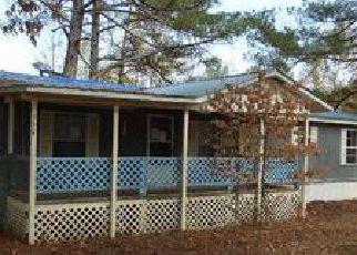 Casa en Remate en Scottsboro 35768 RIDGEDALE RD - Identificador: 4073241991
