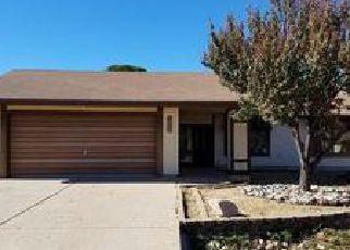 Casa en Remate en Dewey 86327 N BUENA VISTA W - Identificador: 4073259951