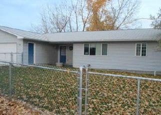 Casa en Remate en Buffalo 82834 VALE DR - Identificador: 4073452647