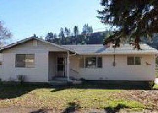 Casa en Remate en Colfax 99111 N RIVERSIDE LN - Identificador: 4073472802