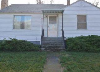 Casa en Remate en Saint John 99171 W LIBERTY AVE - Identificador: 4073477613