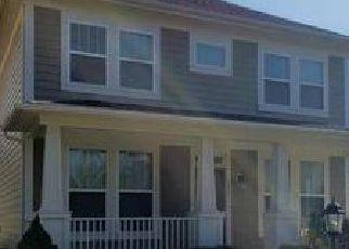 Casa en Remate en Fredericksburg 22401 SAUNDERS DR - Identificador: 4073482876