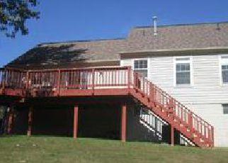 Casa en Remate en Springfield 22153 GREEN GARLAND DR - Identificador: 4073492506